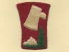 US 70 Infantry Division (Trail Blazers)