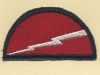 US 78 Infantry Division (Lightning)