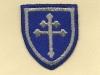 US 79 Infantry Division (Lorraine)