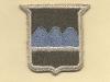 US 80 Infantry Division (Blue Ridge)
