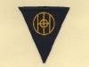 US 83 Infantry Division (Ohio)