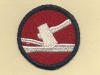 US 84 Infantry Division (Railsplitters)