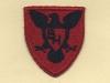 US 86 Infantry Division (Black Hawk)