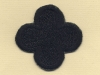 US 88 Infantry Division (Blue Devil)