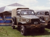 Dodge WC-12 Pick Up (8264 VP)