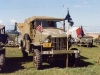Dodge WC-21 Half Ton Weapons Carrier (HW-241)(USA)