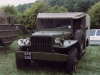 Dodge WC-51 Weapons Carrier (GFO 622) 2