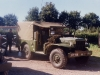 Dodge WC-51 Weapons Carrier (XFF 948)