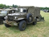 Dodge WC-51 Weapons Carrier