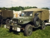 Dodge WC-52 Weapons Carrier (MRD 451 J)