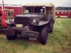 Dodge WC-52 Weapons Carrier (XSV 494)