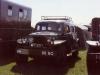 Dodge WC-53 Carryall (NFF 231)
