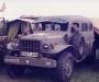 Dodge WC-53 Carryall (Q 347 JKN)