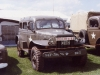 Dodge WC-53 Carryall (USU 154) 2