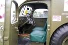 dodge-wc-54-ambulance-621-asv-cab