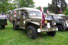 dodge-wc-54-ambulance-621-asv