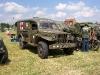 Dodge WC-54 Ambulance (MSU 634)