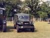 Dodge WC-54 Ambulance (MSU 814) 2