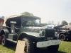 Dodge WC-56 Command Car (EUD 35)