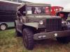 Dodge WC-56 Command Car (GOP 800)