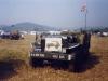 Dodge WC-56 Command Car (GSU 325)