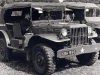 Dodge WC-56 Command Car (XBH 990)