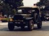 Dodge WC-56 Command Car (YWX 582)
