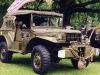 Dodge WC-57 Command Car (PSL 994)