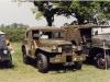 Dodge WC-57 Command Car (SFF 342)