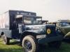 Dodge WC-64 Ambulance (CV-21099)(Norge)