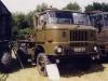 IFA W50 LA-A 3Ton 404 Cargo (HRV 683 N)