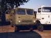 Robur LO-1800A 1.8Ton 4x4 Cargo