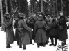 Eastern Front Collection 127