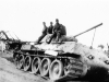 Eastern Front Collection 159