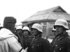 Eastern Front Collection 215