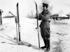 Eastern Front Collection 22