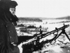 Eastern Front Collection 221