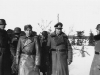 Eastern Front Collection 224