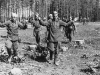 Eastern Front Collection 73