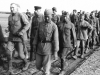 Eastern Front Collection 77