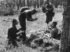Eastern Front Collection 85