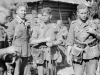 Eastern Front Collection 99