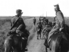Eastern Front Collection 263