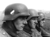 Eastern Front Collection 313