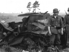 Eastern Front Collection 460