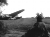 Eastern Front Collection 464