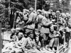 Eastern Front Collection 568