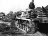 Eastern Front Collection 682