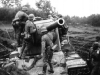 Eastern Front Collection 683