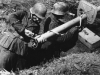 Eastern Front Collection 753